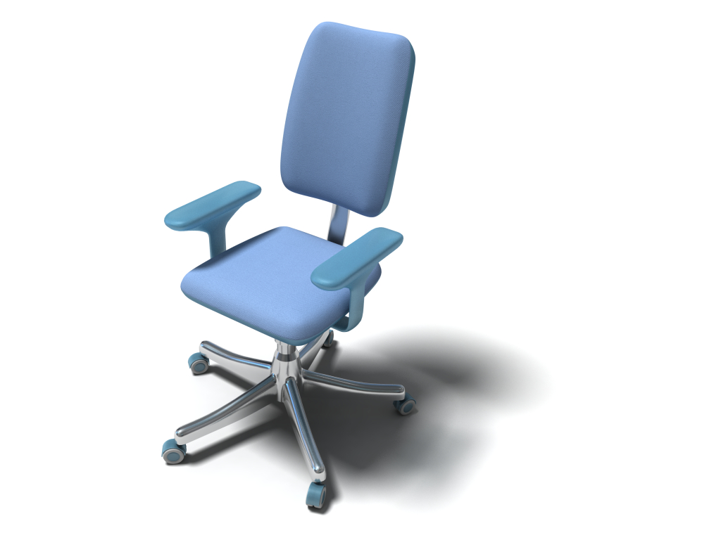 When even the most comfortable chair is unappealing, contact Poulin Chiropractic of Herndon and Ashburn to see if coccydynia is the source of your Ashburn tailbone pain!