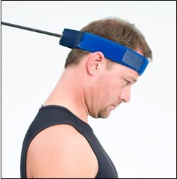 At Poulin Chiropractic of Herndon and Ashburn, neck exercise with spinal manipulation may help relieve your neck pain.