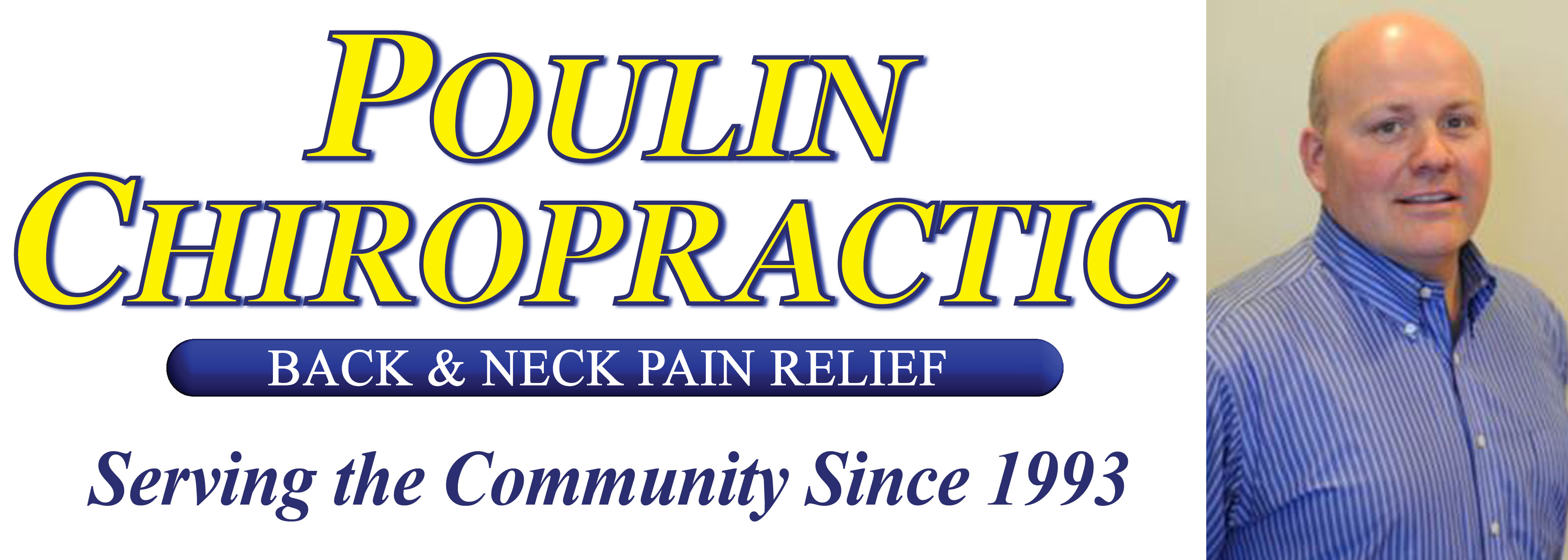Poulin Chiropractic of Herndon and Ashburn